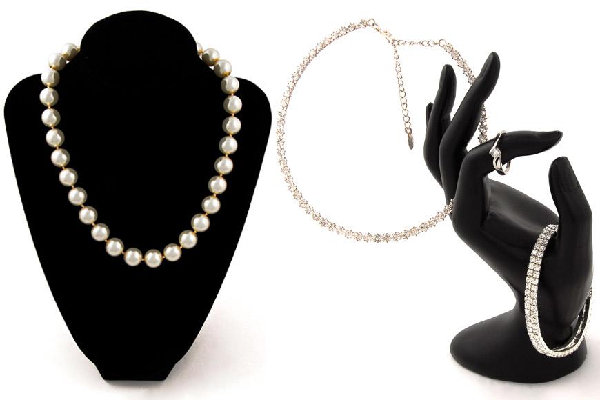 Fine Jewelry Photography